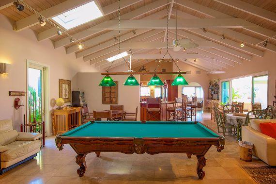 Holiday Home Evoking A Grandeur Feel Stargazer Villa (39)