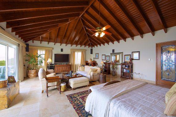 Holiday Home Evoking A Grandeur Feel Stargazer Villa (42)