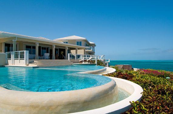 Holiday Home Evoking A Grandeur Feel Stargazer Villa (49)