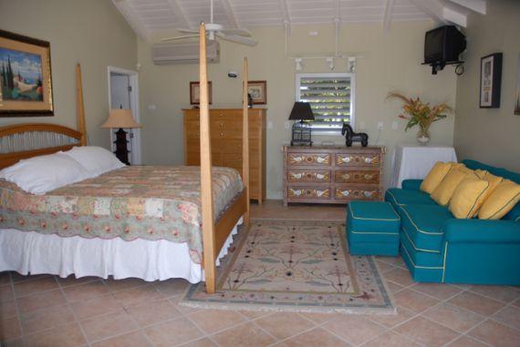 Holiday Home Evoking A Grandeur Feel Stargazer Villa (50)