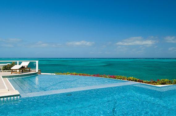Holiday Home Evoking A Grandeur Feel Stargazer Villa (51)