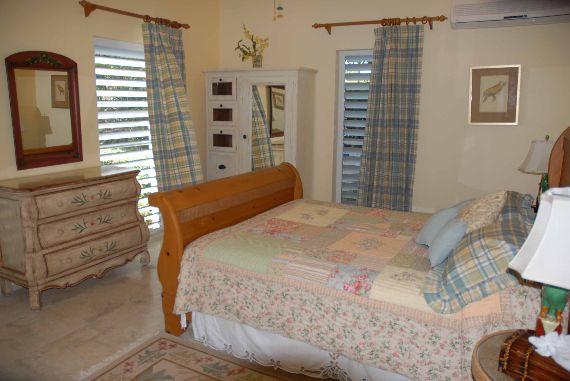 Holiday Home Evoking A Grandeur Feel Stargazer Villa (52)