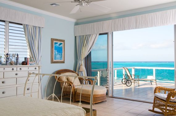 Holiday Home Evoking A Grandeur Feel Stargazer Villa (54)