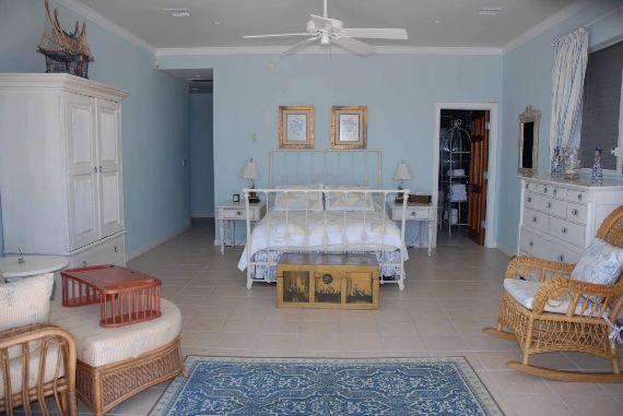 Holiday Home Evoking A Grandeur Feel Stargazer Villa (55)