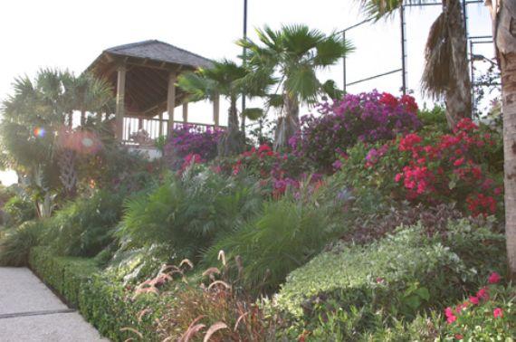 Holiday Home Evoking A Grandeur Feel Stargazer Villa (60)