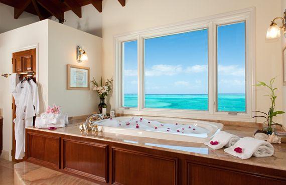 Holiday Home Evoking A Grandeur Feel Stargazer Villa (8)