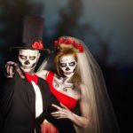 Modern Day Halloween Traditions & History
