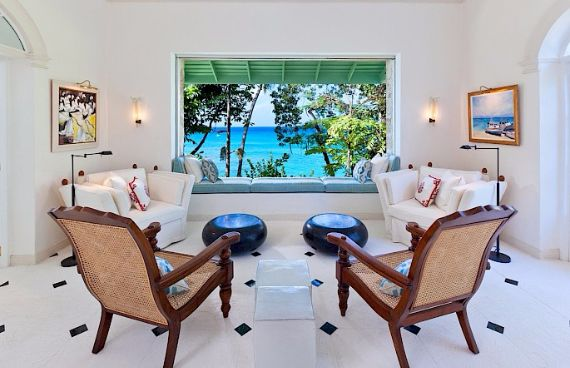 Spacious Jewelry in Barbados Crystal Springs Home  (31)