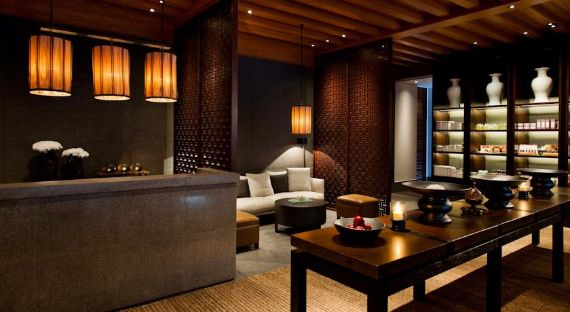 The Best Hotels in Muscat -Chedi Muscat Oman (31)