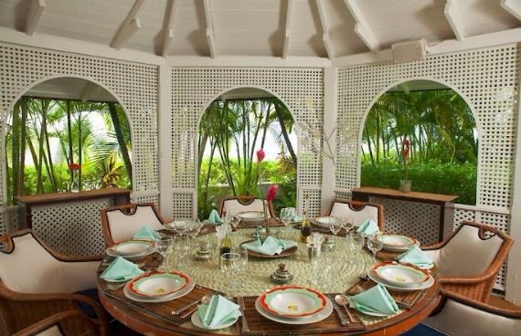 The Great House Is An Exclusive Beachfront Of Turtle Beach (12)