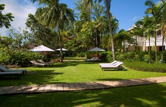 The Great House Is An Exclusive Beachfront Of Turtle Beach (14)