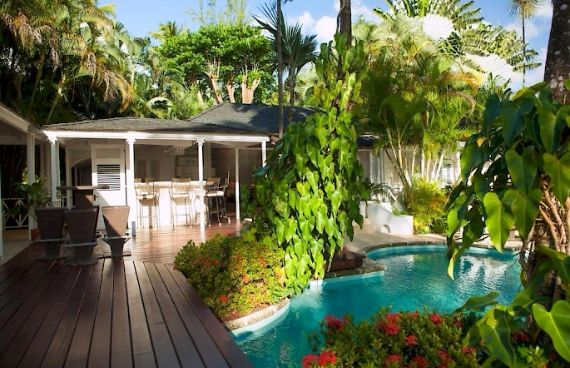 The Great House Is An Exclusive Beachfront Of Turtle Beach (21)