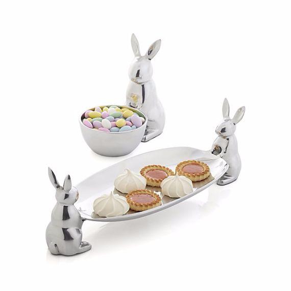 aluminum-bunny-bowl