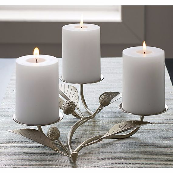 carissa-pillar-candle-holder