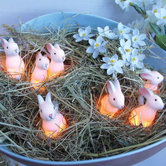 original_cute-easter-bunny-fairy-lights