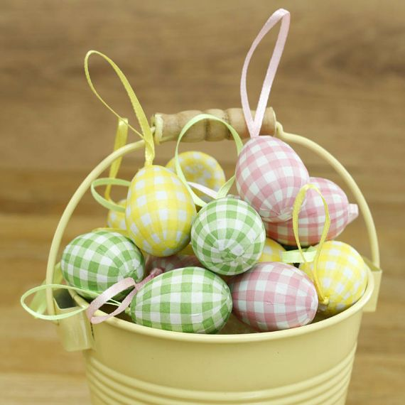 original_pastel-gingham-mini-hanging-eggs-set