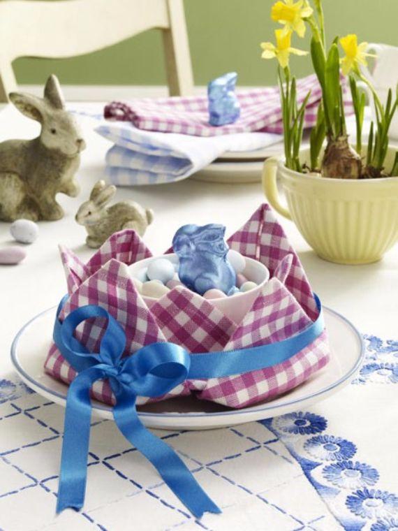 servietten-falten-ostern_450x600