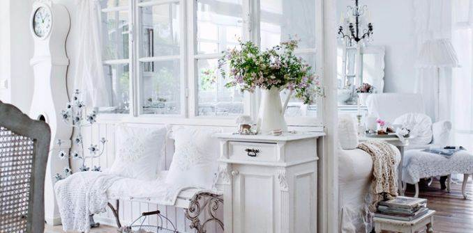 30 Spring Decorating Ideas Bring New Life to Your Home (50)