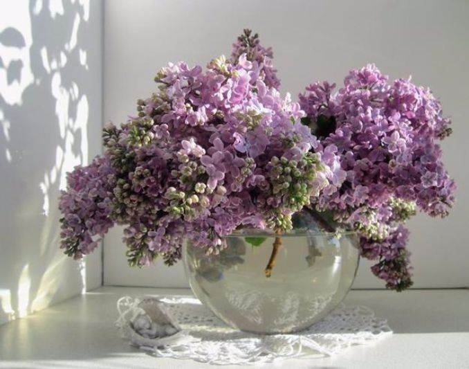 Bright and Easy Spring flower arrangement Ideas for Home D_رcor (31)