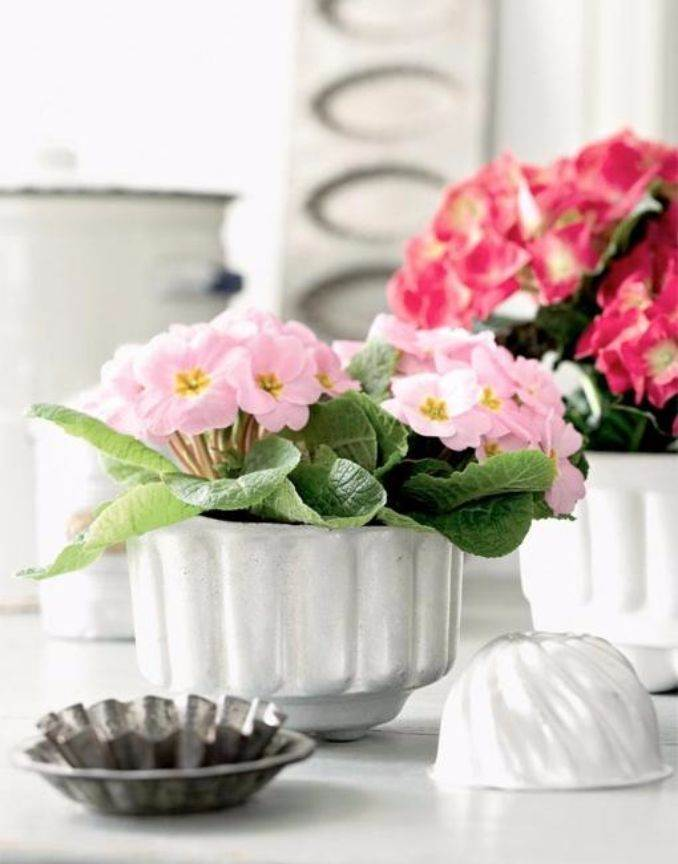 Bright and Easy Spring flower arrangement Ideas for Home D_رcor (34)