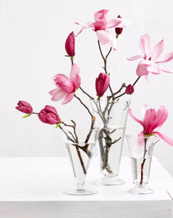 Bright and Easy Spring flower arrangement Ideas for Home D_رcor (7)