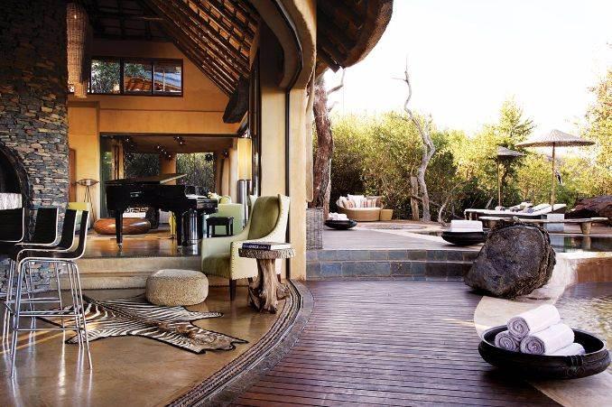 Molori-Safari-Lodge-South-Africa (10)