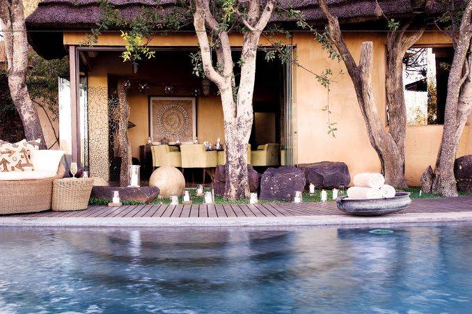 Molori-Safari-Lodge-South-Africa (13)