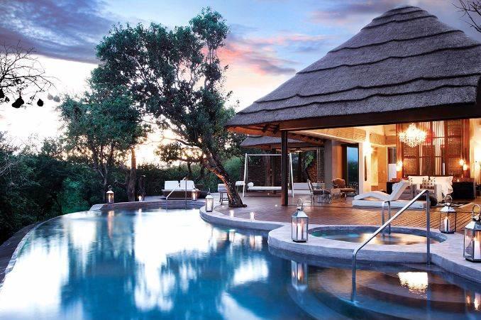 Molori-Safari-Lodge-South-Africa (14)