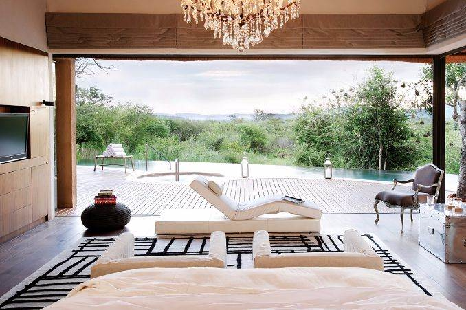 Molori-Safari-Lodge-South-Africa (15)