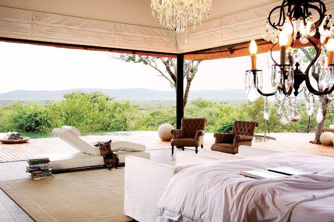 Molori-Safari-Lodge-South-Africa (16)