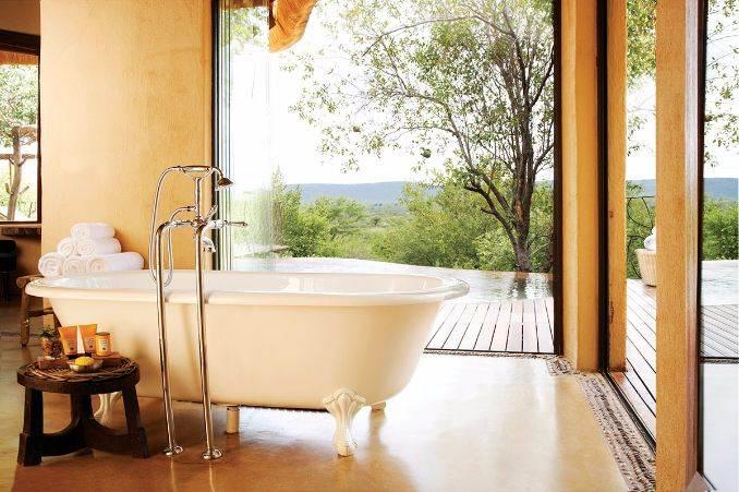 Molori-Safari-Lodge-South-Africa (17)