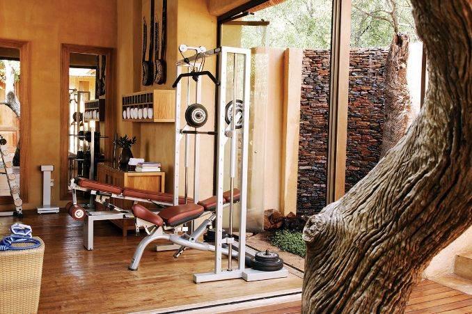 Molori-Safari-Lodge-South-Africa (19)