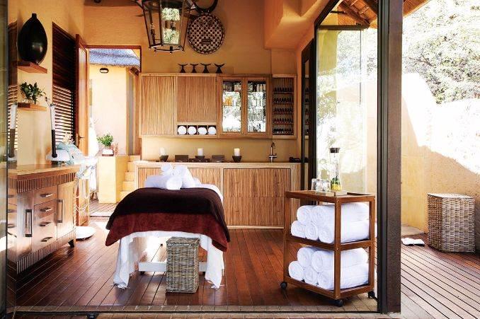 Molori-Safari-Lodge-South-Africa (21)