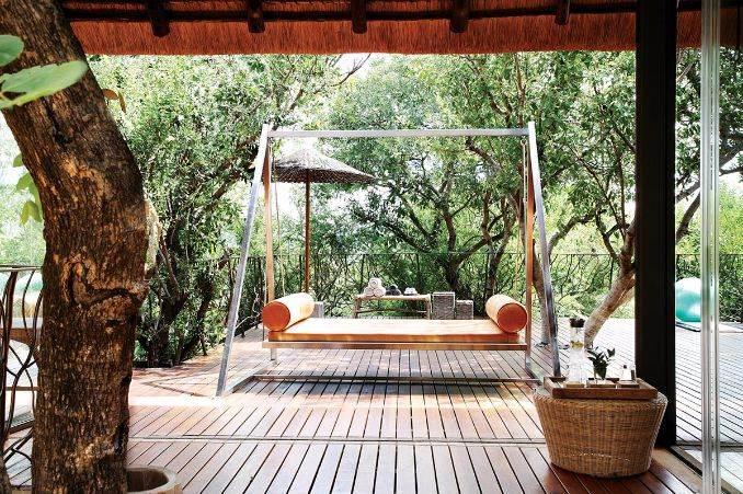 Molori-Safari-Lodge-South-Africa (23)