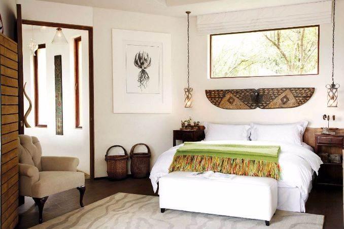 Molori-Safari-Lodge-South-Africa (28)
