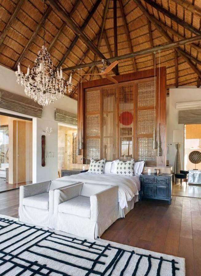 Molori-Safari-Lodge-South-Africa (32)