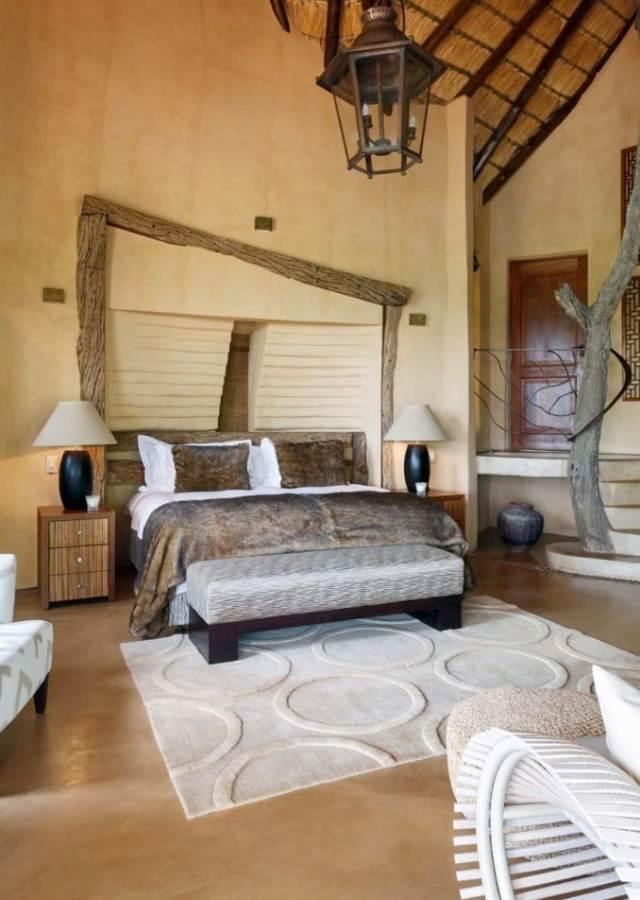 Molori-Safari-Lodge-South-Africa (33)