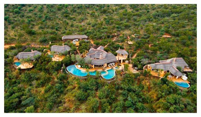 Molori-Safari-Lodge-South-Africa (35)