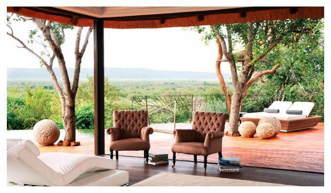 Molori-Safari-Lodge-South-Africa (38)