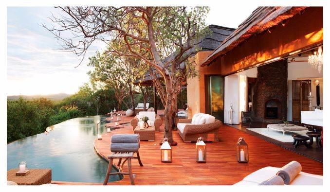 Molori-Safari-Lodge-South-Africa (39)