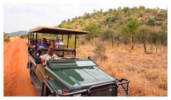 Molori-Safari-Lodge-South-Africa (4)