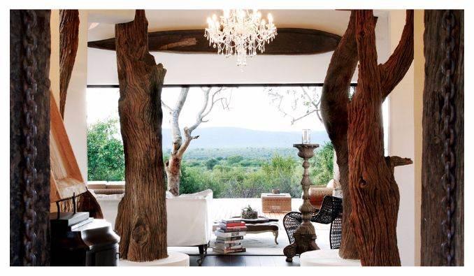 Molori-Safari-Lodge-South-Africa (41)