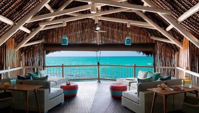 Mozambique, Anantara Medjumbe Island Resort (1)