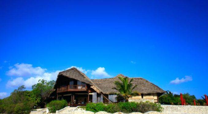Mozambique, Anantara Medjumbe Island Resort (14)