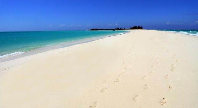 Mozambique, Anantara Medjumbe Island Resort (16)