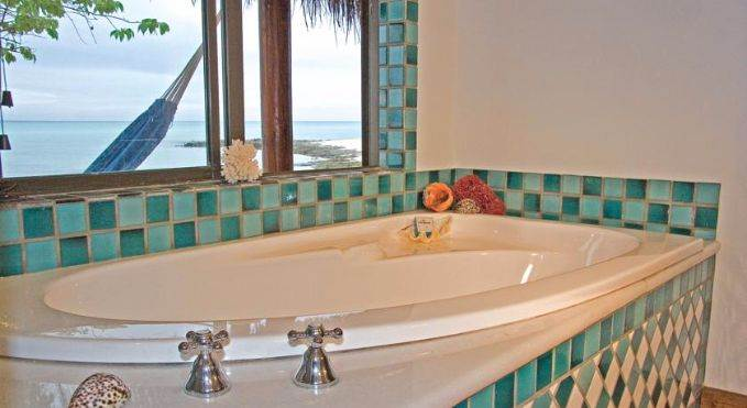 Mozambique, Anantara Medjumbe Island Resort (19)