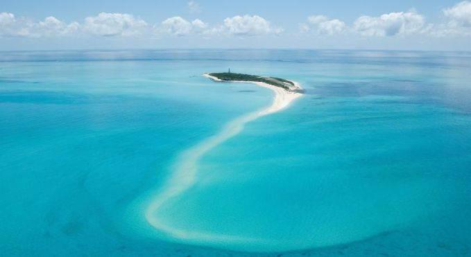 Mozambique, Anantara Medjumbe Island Resort (20)