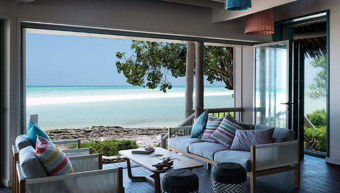 Mozambique, Anantara Medjumbe Island Resort (24)