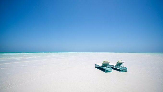 Mozambique, Anantara Medjumbe Island Resort (5)