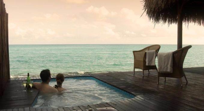 Mozambique, Anantara Medjumbe Island Resort (8)